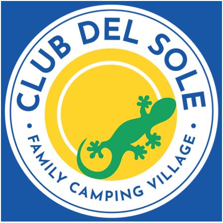 Jesolo Camping Village